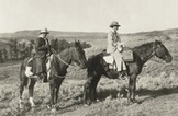 Teaching in the Rocky Mountains in 1916 | Education | Scoop.it