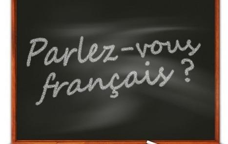 Adoptez un thème WordPress Français ~ Cyberentraide | Valoriser son blog | Scoop.it