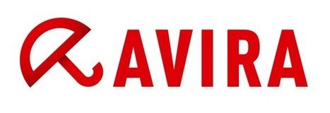 Minor flaw allows Hacker to hijack Avira Antivirus customers accounts - Hack Reports | Hack Reports | Scoop.it