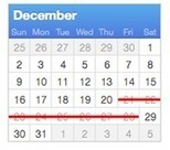 iPad Apps, iPhone Apps, Deals and Discovery at App Shopper - Popular Recent Changes for iOS | Social Smartware | Scoop.it