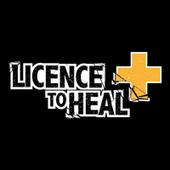 Licence to Heal : le manuel du healer IRL ! | Jeux | Scoop.it