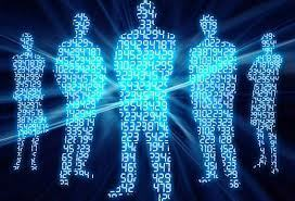 The Ethics of Big Data   Managing Operational Improvement   Scoop.it