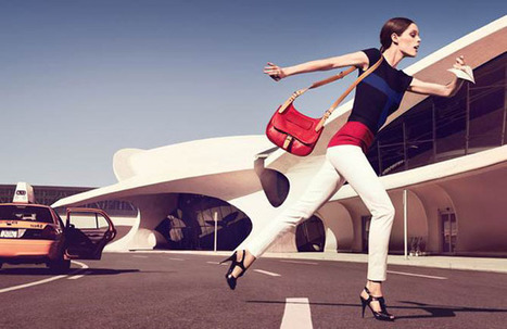 sac longchamp,sac longchamp solde,sac longchamp pas cher boutique en ligne fournir | Sac Longchamp Hobo | Scoop.it