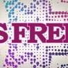 ShopyBids The Best Online Auction site