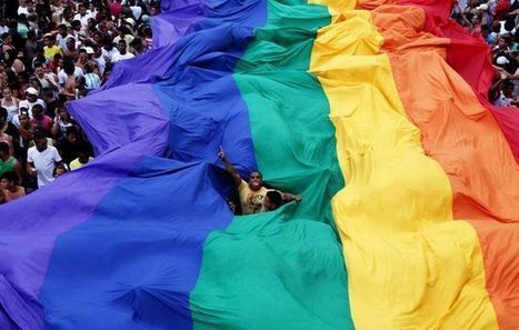 Top events to attend at Atlanta's Black Pride - Rolling Out | Entertainment | Scoop.it