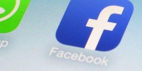 La justice oblige une mère à fermer le compte Facebook de sa fille   Réseaux sociaux numériques   Scoop.it