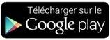 Google ajoute une nouvelle fonction à Android Device Manager | toute l'info sur Google | Scoop.it