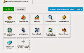 Classdojo - | iPad classroom | Scoop.it