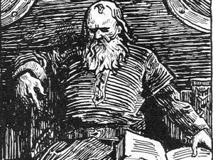 Saga professors toast with Viking beer | Archaeology News | Scoop.it