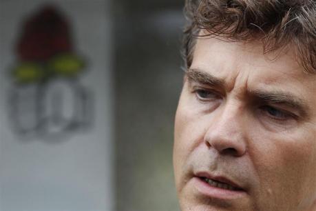 Montebourg: «On laisse les marchés sans gendarme ni radar!» - Libération | Actualité politique, sociale & culturelle | Scoop.it