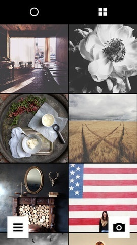 The new VSCO Cam is here… | Instagram Tips and Tricks | Scoop.it