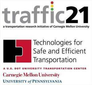 Carnegie Mellon University and the Future of Transportation | Components of a Proven HIgh School Program | Scoop.it