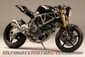 NCR M4 (One Shot) | Wallpaper | | Ductalk Ducati News | Scoop.it