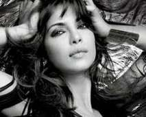 Priyanka Chopra's Reddit 'Ask Me Anything' chat with fans turns ugly!   News Nation   Entertainment News   Scoop.it