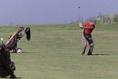 A la découverte du golf - Sud Ouest | dordogne - perigord | Scoop.it