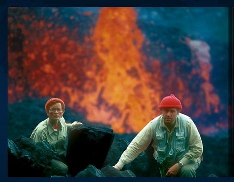 « Volcan »   Japon, après le séisme   Japon : séisme, tsunami & conséquences   Scoop.it