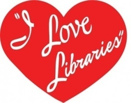 Libraries Changed My Life | A Platform for Patron Advocates | School Library Journal | Learning Commons & Maker Spaces | Scoop.it