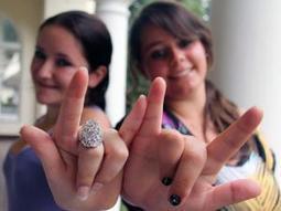 Deaf struggle for varsity education - Independent Online | Deaf Education Expert | Scoop.it