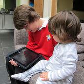 A quoi servent les tablettes à l'école ? | Pédagogie et tablettes : réflexions et cadre institutionnel | Scoop.it