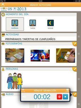 Portal de recursos para personas con necesidades especiales | Educación 2.0 | Scoop.it