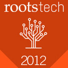 Adventures in Genealogy Education: RootsTech Videos Now Online | Geeks and Genealogy | Scoop.it