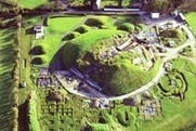Archaeologists discover new ancient burial site at Knowth | World Neolithic | Scoop.it