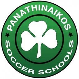 FC Sparta | WAMPUS | Scoop.it