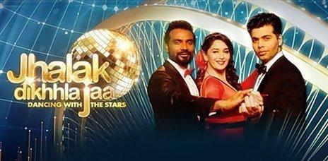 When Jhalak Dikhla Jaa Season 7 Will start | Jhalak Dikhla Jaa Season 7 | Entertainments | Scoop.it