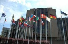 La Cour des comptes européenne épingle l'EFSA pour sa gestion des conflits d'intérêt. | agro-media.fr | Actualité de l'Industrie Agroalimentaire | agro-media.fr | Scoop.it