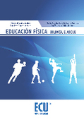 Educación física bilingüe AICLE de Francisco García Jiménez , Mª Ángela Ruiz de Adana Garrido , Rosa Ambrosio Sánchez , Ana Vanessa Tr - Editorial Club Universitario | CLIL - Teaching Models, Strategies & Ideas - Modelos, Estrategias e Ideas para AICLE | Scoop.it