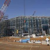 A Fukushima, une erreur humaine déclenche une panne de courant - le Monde | Fukushima | Scoop.it