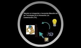 Visión sociocultural y aprendizaje cooperativo | Docentes:  ¿Inmigrantes o peregrinos digitales? | Scoop.it