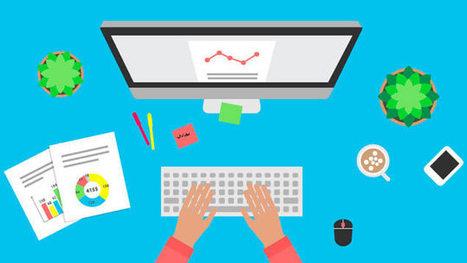 HR data: Five key HR metrics for 2016   Human Resources Best Practices   Scoop.it