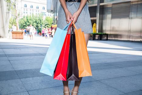 Drive-to-store: eBay étend son service de click-and-collect aux anglais - FrenchWeb.fr | Place de marché Mag #MarketPlace | Scoop.it