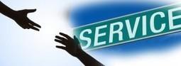 Sales Leads, B2B Sales leads, Telemarketing   www.leadsjanitorial.com   Leads Generation   Scoop.it