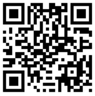 QR Codes for Education | OR codes | Scoop.it