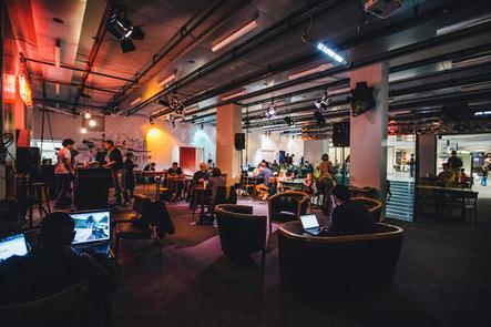 Profession start-upeur : ces entrepreneurs qui réinventent la culture - Cultureveille   Veille professionelle de l'espace de production artistique TCRM-BLIDA   Scoop.it