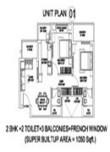 Radhey Krishna Casa Greens Floor Plan   Property in Noida   Scoop.it