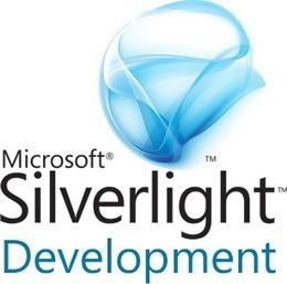 Silverlight Development | Silverlight Developer | Hire Silverlight Developer | Concept Infoway | Concept Infoway | Scoop.it