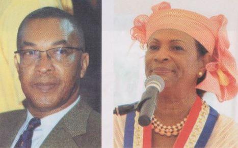 Les Bajazet se cherchent-ils toujours ? (Ste-Rose/Guadeloupe) | Veille des élections en Outre-mer | Scoop.it