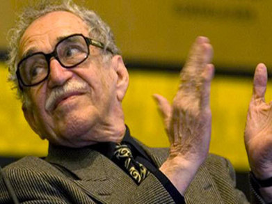 Young Writers Embrace Magical Realism (Remembering Gabriel García Márquez) | Teaching and Learning in English at SSC | Scoop.it