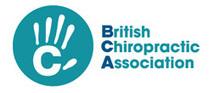 British Chiropractic Association | Advice of a Chiropractor in Marietta GA | Scoop.it