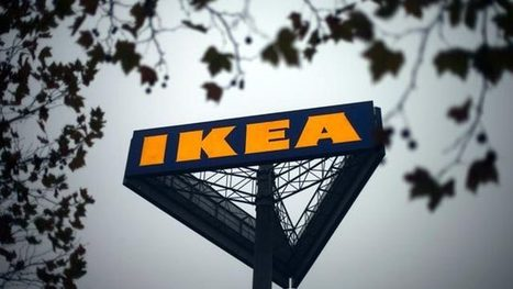 Horse Meat Found in Ikea's Meatballs | Food & Health 311 | Scoop.it