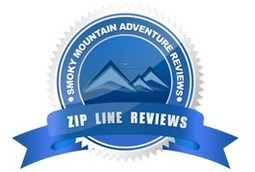 About Smoky Mountain Adventure Reviews | Smoky Mountain Zip Lines Reviews | Scoop.it