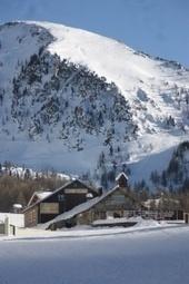Les restaurateurs d'Isola 2000 ont entamé la saison hivernale sur les chapeaux de roues | L'actu de la restauration | Scoop.it
