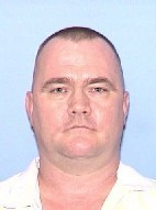 Cleve Foster – Texas- Execution date 25th September 2012   CIRCLE OF HOPE   Scoop.it
