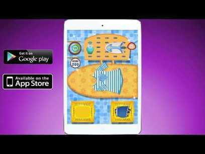 Smelly Clothes - Android Apps on Google Play | Laura Kelly | Scoop.it