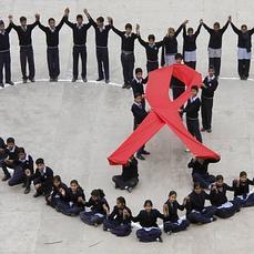 Naciones Unidas vislumbra el final de la epidemia de sida en los próximos años | Derecho&Política Internacional&Globalización | Scoop.it