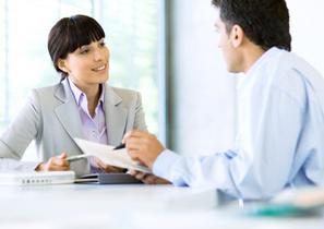 Lo que usted no debe hacer o decir en una entrevista | Reclutamiento y seleccion | Scoop.it