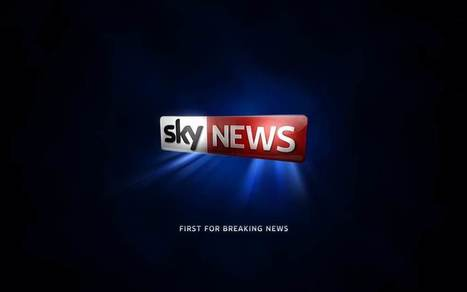 Sky News Italia * FERRARI ASTON MARTIN = SUPERCARS = LAMBORGHINI BUGATTI * FBI Interpol Most Famous Corporate Identity Theft Case in History | Hong Kong Consulate-General MI6 Station Chief = HONG KONG POLICE CHIEF * NCA LOCKDOWN FBI * SINGAPORE POLICE CHIEF = City of London Police Trans-National Crime Syndicate Case | Scoop.it